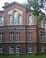 Kaplica seminarium prawosławnego chełm.jpg