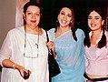 Kapoor Women.jpg