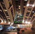 Karden Avenue Residence, Beylikdüzü 2014 - panoramio.jpg