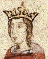 Karel Martel.jpg