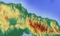 Karibik 44.png