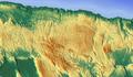 Karibik 45.png