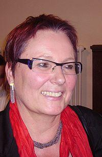 Karin Jöns 2009-06-03.jpg