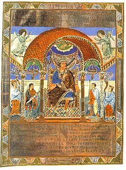Karl II der Kahle.jpg