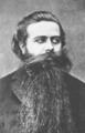 Karl Robert Eduard von Hartmann.png