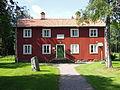 Karlbergsparken Hembygdsgården Norberg.JPG