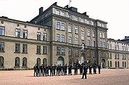 Karlskrona - KMB - 16000300029815