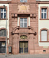 Karlsruhe Verwaltungsgericht Portal.jpg