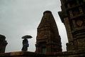 Karna Temple Amarkantak.JPG