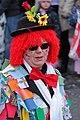 Karnevalsumzug Meckenheim 2013-02-10-2071.jpg