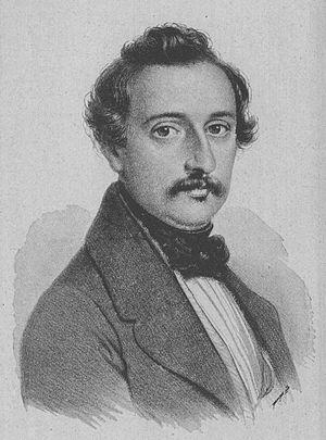 Karol Antoniewicz - Karol Antoniewicz.