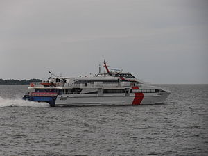 Karolin departing Tallinn 6 July 2012.JPG