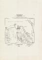 Kart over Midterfjord på Svalbard fra 1927.png