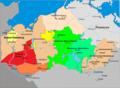 Karte-Mecklenburg 1300.png