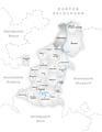 Karte Gemeinde Bätterkinden.png