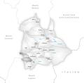 Karte Gemeinde Cadenazzo.png