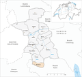Karte Gemeinde Hirschthal 2007.png