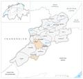 Karte Gemeinde Muriaux 2007.png