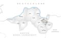 Karte Gemeinde Obermumpf.png