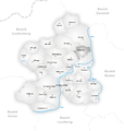 Karte Gemeinde Rüfenach.png