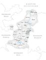 Karte Gemeinde Zauggenried.png