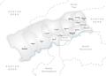 Karte Gemeinden des Bezirks Lebern.png