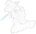 Karte Gemeinden des Kantons Bern 1959.png