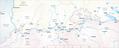 Karte Hochrhein.png