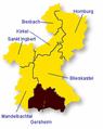 Karte Kreis Saarpfalz-Kreis Gersheim.png