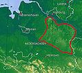 Karte Lüneburger Heide.jpg