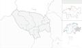 Karte Region Imboden 2016 blank.png