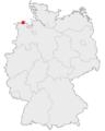 Karte Spiekeroog.png