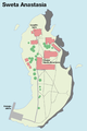 Karte Sweta Anastasia.png