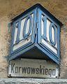 Karwowskiego 10 Poznan.JPG