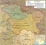Kashmir Region November 2019.jpg