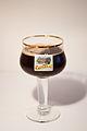 Kasteel Beer - Verre.jpg