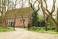 Kasteel Loenersloot - Krukhuisboerderij.JPG