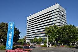 Kasugai City Hall ac (1).jpg