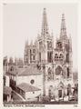 Katedralen i Burgos - Hallwylska museet - 107311.tif