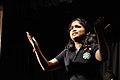 Katha Dichhi - Science Drama - Vivekananda Mission School - BITM - Kolkata 2015-07-22 0431.JPG