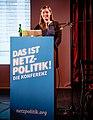 """Katharina Nocun, Konferenz """"Das ist Netzpolitik!"""".jpg"""