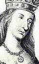 Katherine of Valois.jpg