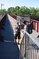 Katherine river bridge.jpg