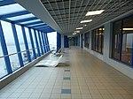 Katowice-Pyrzowice Airport 2016 10.JPG