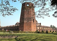 Katra Mosque - Murshidabad.jpg