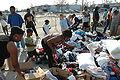 Katrina-14731.jpg