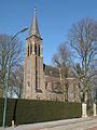 Katwijk, de Sint Martinuskerk RM116932 foto1 2013-03-05 15.11.jpg