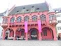 Kaufhaus - panoramio (2).jpg