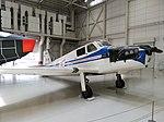 Kawasaki KAL-1 '川崎航空 JA3074' (JA3074) (29302262344).jpg