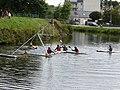 Kayak-polo Pontivy 02.jpg